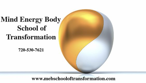 Next certification class begins soon, contact me for details! Blessings