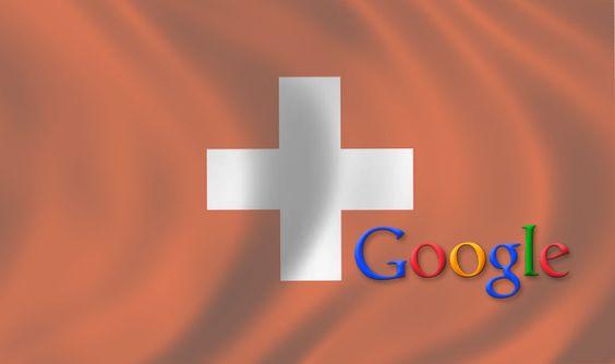Erster #Google #Enterprise Day in der #Schweiz  Produktivität von Unternehmensprojekten mit den richtigen Werkzeugen von Google und TWT steigern. https://sites.google.com/a/twt.de/swissenterpriseday-2013/home