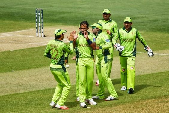 ICC Cricket, Live Cricket Match Scores,All board of cricket news: <!--[if gte mso 9]>    <![endif]--> <!--[if gte ms...