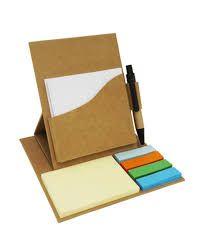 Image result for bloquinhos de anotações digital