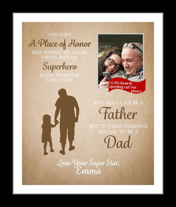 dads father 39 s day and father on pinterest