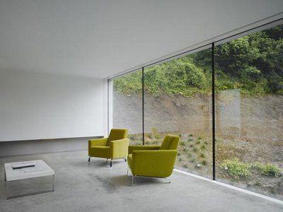.: Coffee Table, Tv Room, Feeling, Interior Bright, Dream Interiors, Green Room