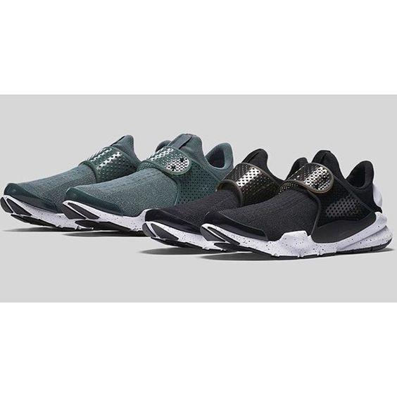 NIKE SOCK DART  APR  21  LAUNCH: THURSDAY 21 APRIL 2016 - 8:00 BST  #nike #nikeair #nikesockdart #sneakers #kicks #sneakerando #kickstagram #kicksonfire #sneakernews #sneakers #sneakernews