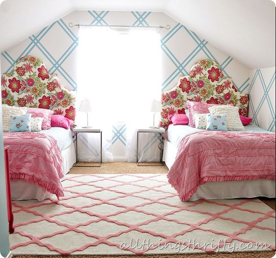 Where to find good quality rugs for cheap bedroom decor for Cheap carpets for bedroom