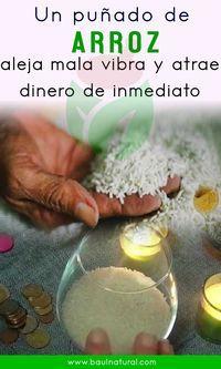Boquerones Fritos En Adobo De Mirin Y Vinagre De Arroz Receta De