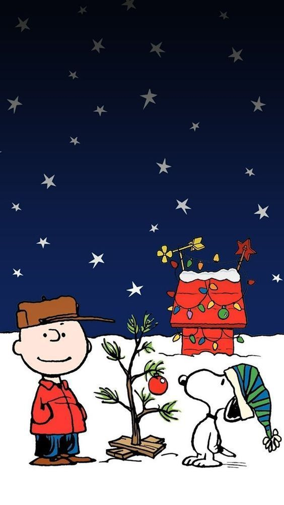 35 Free Vintage Christmas Wallpaper Options For Iphone Holiday Iphone Wallpaper Snoopy Wallpaper Wallpaper Iphone Christmas Awesome snoopy christmas wallpaper for