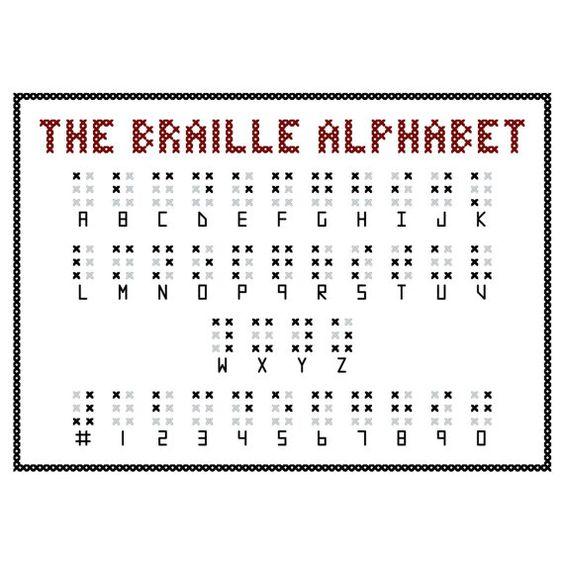 braille translator machine