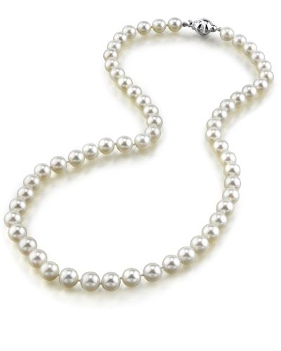 Beauty and the Mist - everything about beauty: Deep Sea Jewels: 5 Awesome Facts About Pearls