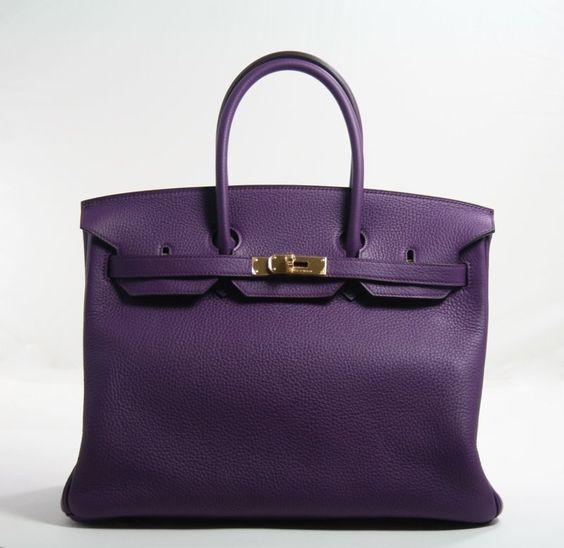 constance wallet hermes - Hermes Birkin, do you know how much these cost? You have to go on ...