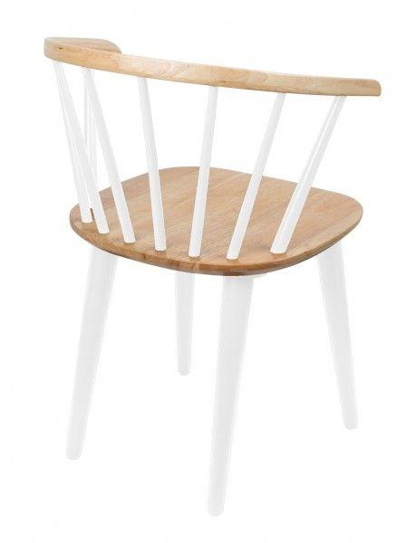 Design Stühle Klassiker stuhl klassiker design