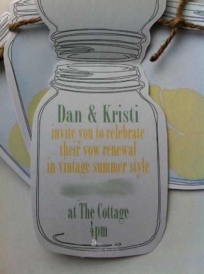 Renewal Wedding Invitations as amazing invitations sample