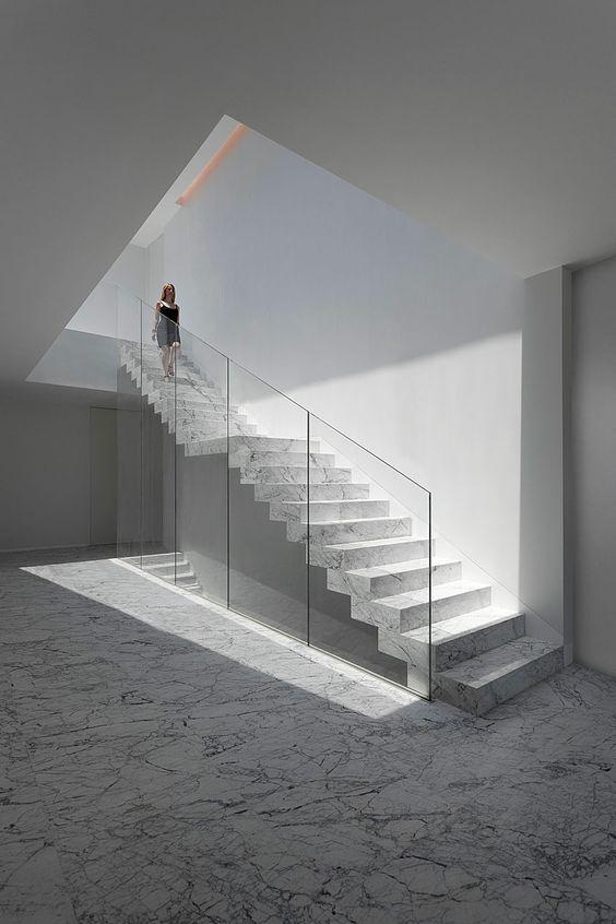 casa-aluminio-fran-silvestre-arquitectos (5)