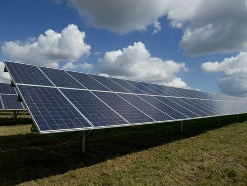 Pin By Android Boy On Solar Energy Solar Panels Solar Solar Energy Diy