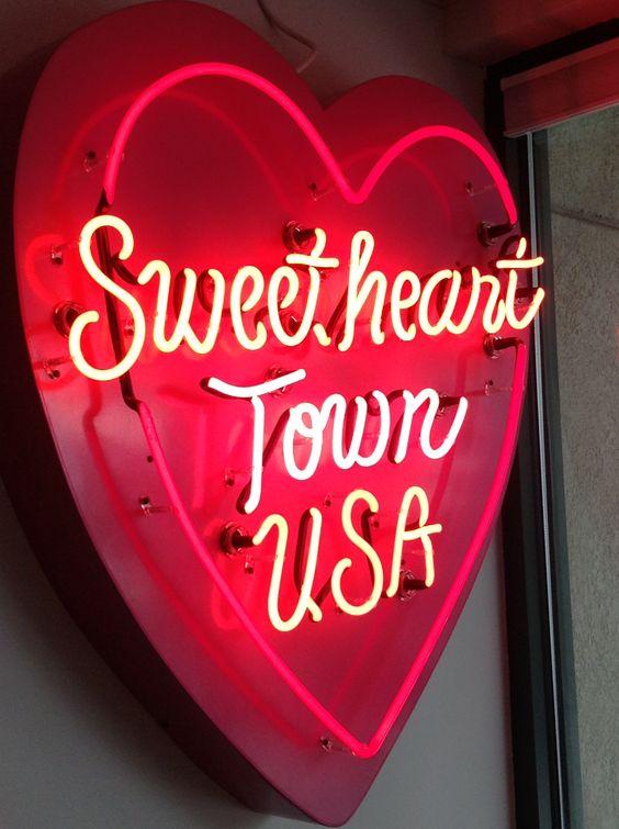 #Loveland,CO http://www.valentinesdayinloveland.com/