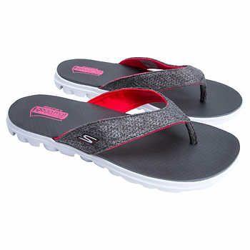 Skechers Flip-Flop at costco.ca