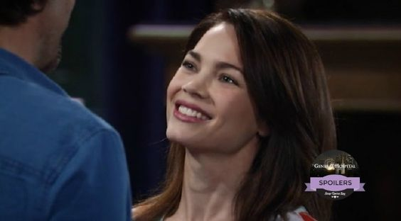 General Hospital (GH) spoilers reveal that things between Elizabeth Webber and Franco (Roger Howarth) are about to get a million times more complicated. According to Soap Opera Digest, the two frenemies will soon share an intimate moment! Liz and Franco have had a complicated relationship since the
