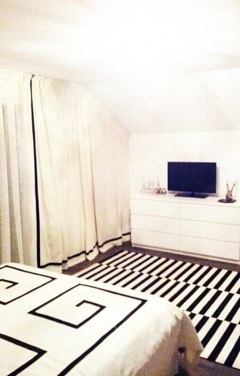 Ikea Stockholm Rug Bedroom With Images