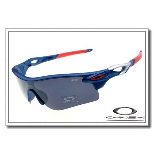 discount oakley sunglasses review  $13.00 cheap oakley radarlock sunglasses,discount oakley sunglasses http://sosote