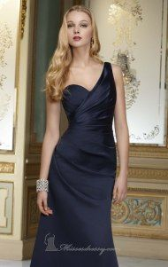 Mori Lee 652 Check out the other colors @Priscilla Zinyemba
