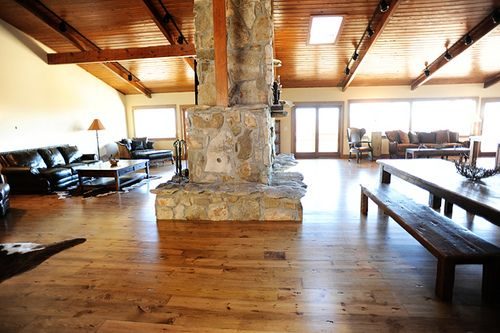 Ree Drummond Ranch House Photo Oh The Home In My Dreams Pinterest Photos House And