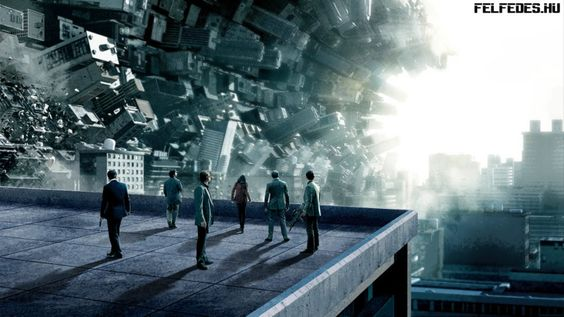 inception-explained