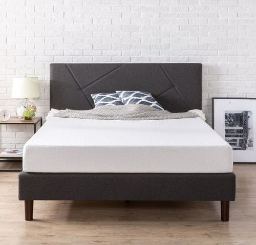 50 Kinds Of Beds Bed Frames And Bed Styles The Definitive Guide