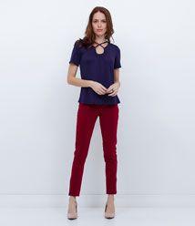 Moda Feminina: Roupas, Sapatos e Acessórios - Lojas Renner