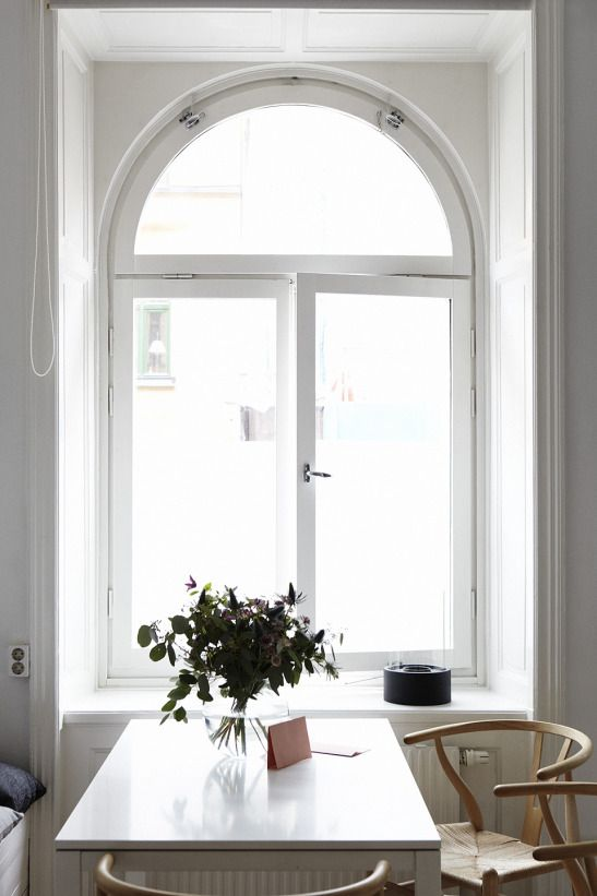 587 best STOCKHOLM 2014 Fall Interior Design Photos images on
