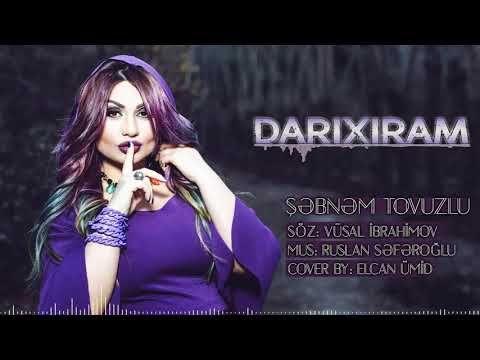 Sebnem Tovuzlu Yeni 2019 Youtube Cover