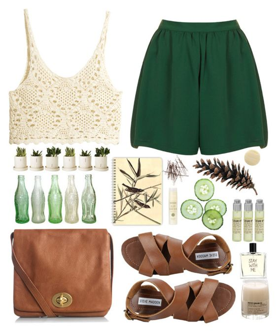 """#212"" by marianaftmendes ❤ liked on Polyvore"