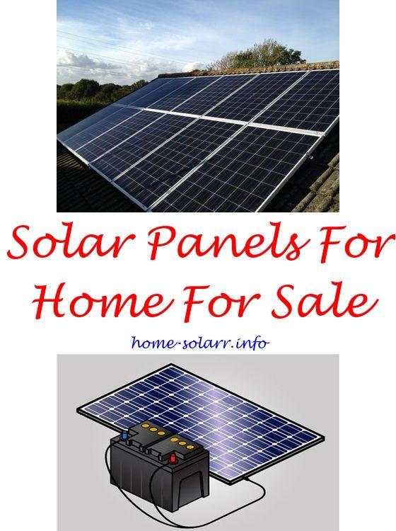Affordable Solar Solar Panels Solar Solar Technology