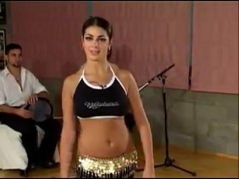 تعليم الرقص الشرقي خطوة بخطوة للمبتدئين جميلة جدا جديد ٥ Youtube Youtube Dance Belly Dance