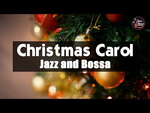 Christmas Jazz Instrumental 2020 Background Christmas Snow Chill Out Music For Merry Christmas Youtube Chill Out Music Christmas Snow Lounge Music