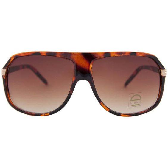 Óculos de Sol Le Postiche R$69,99