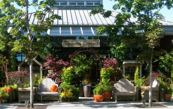 Come visit ravenna gardens at 2600 n e university village for Furniture u village seattle