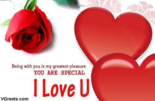 22 best valentine's day wallpapers images on pinterest | hd, Ideas