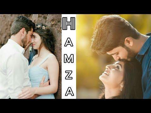 Tera Hi Sath Mangna New Love Ringtone Hasrate Bar Bar Yaar Video Full Screen Hamza Muskan Status4u Youtub Couple Photos Sony Music Entertainment Cute Friends