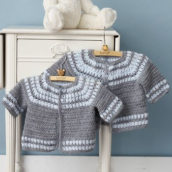 Patons Free Crochet Patterns Babies : Yarns, Crochet and Sports on Pinterest