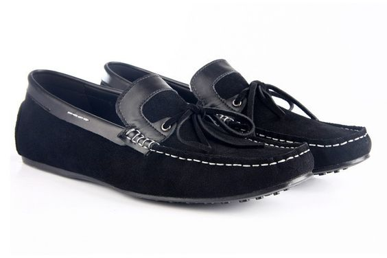 Find More Boat Shoes Information about Hot Selling Fashion Men Flats Brand Design Loafers Shoes,High Quality Casual Business Men Boat Shoes Free Shipping Online 2103,High Quality shoe polish,China shoe shoe stores Suppliers, Cheap shoe dog running shoes from Go Home with Happiness on Aliexpress.com
