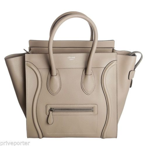 best celine bag replica - celine leather bag, celine clutch pouch price