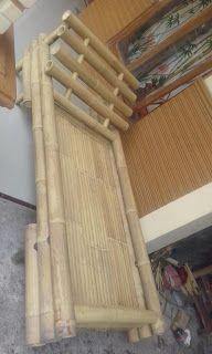5+ harga kursi bambu terbaik 2020
