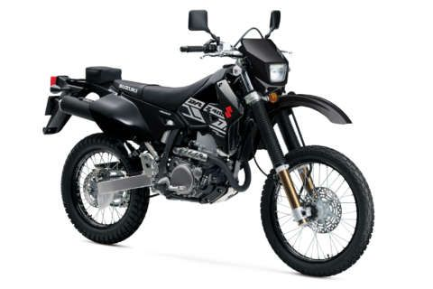 Best Low Height Bikes In India 2020 Drivespark