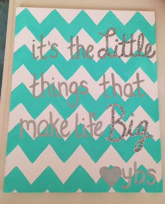 sorority big little craft ideas 7 big crafts sorority crafts big and 7166