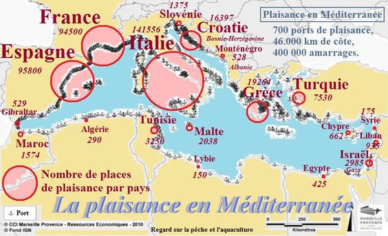 http://3.bp.blogspot.com/-x8_7DoPwGqw/UN8cWX_LETI/AAAAAAAAVKU/mM1WNPbYDF8/s1600/M%C3%A9diterran%C3%A9e+ports+de+plaisance+nautisme+nombre+de...
