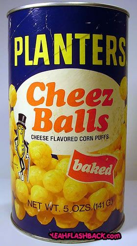 i remember seeing my great grandma eat these while watching the price is right...
