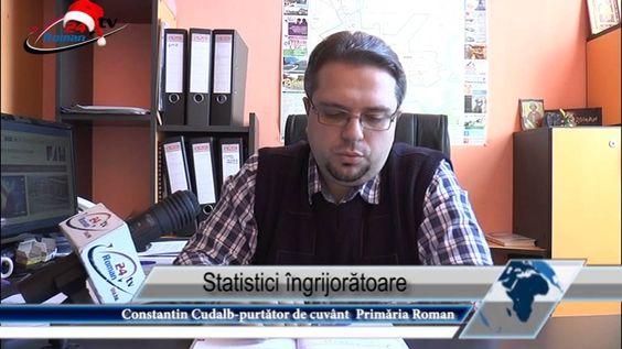 Statisticiîngrijorătoare