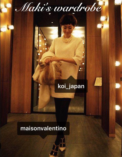 旅wardrobe の画像|田丸麻紀オフィシャルブログ Powered by Ameba