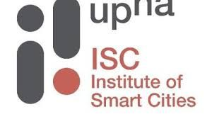 ISC - Institute of Smart Cities - Buscar con Google