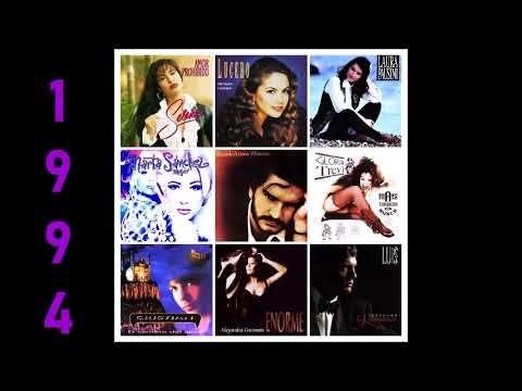 Los Clasicos 90 Youtube Con Imágenes Fabulosos Cadillacs Musica Romantica Canciones