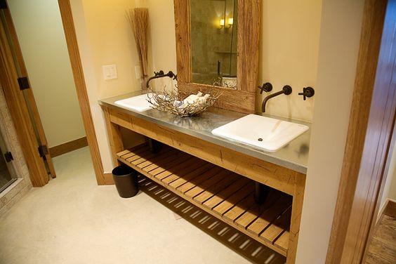 ideas bathroom vanity cabinets bathroom ideas desserts bathroom